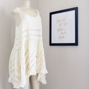 Free People dress🔴 4 for $20 Deal
